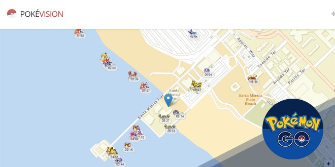 pokevision.jpg