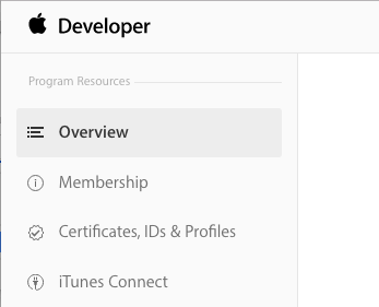 apple-id-certs-area.png