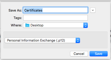 export-name-cert.png