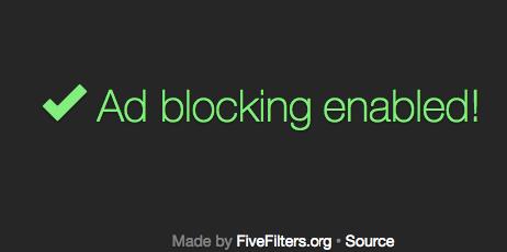 Blocking Ads with OPNsense's internal dnsmasq | Keyvan's Notes